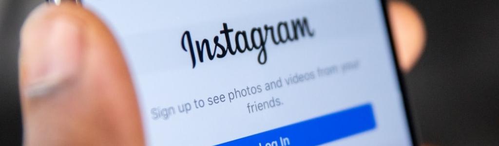 Geld mit Instagram verdienen